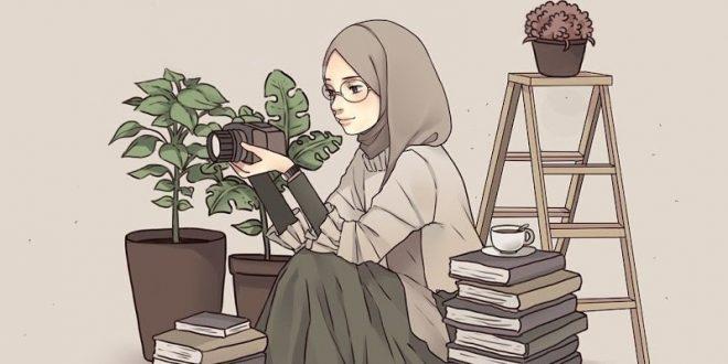 Kisah Cinta Suci Ali bin Abi Thalib dengan Fatimah binti Rosulullah 2 [mainmian.co]