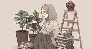 Kisah Cinta Suci Ali bin Abi Thalib dengan Fatimah binti Rosulullah