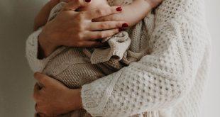 Menjadi Teman Nabi Musa As di Surga karena Ibu