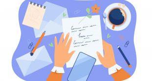 tips menulis di blog [mainmain.co]