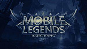 Fakta Unik Seputar Hero Tank Mobile Legends: Bang Bang
