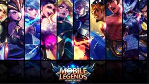 Fakta Unik Seputar Game Mobile Legends