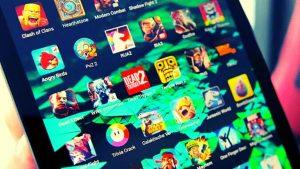 Game Android Terbaik dengan Rating Tinggi