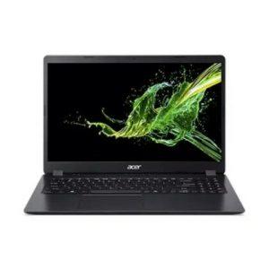 Acer Aspire 3 A315-42-R0XU 9 Rekomendasi 5 Jutaan Laptop Powerfull Prosesor Terbaik Tahun 2021