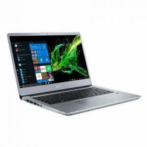 Acer Swift 3 SF314-41 9 Rekomendasi 5 Jutaan Laptop Powerfull Prosesor Terbaik Tahun 2021