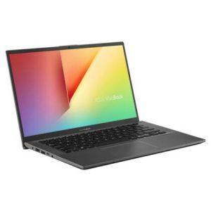 Asus M409DA EK301T / EK302T 9 Rekomendasi 5 Jutaan Laptop Powerfull Prosesor Terbaik Tahun 2021
