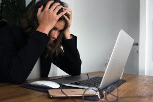 Cara Ampuh Mengatasi Laptop Lemot Agar Lancar Kembali memperbaiki