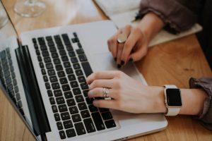 Cara Ampuh Mengatasi Laptop Lemot Agar Lancar Kembali umum terjadi