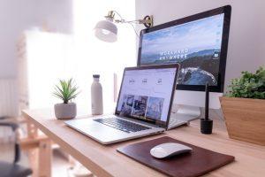 Cara Ampuh Mengatasi Laptop Lemot Agar Lancar Kembali umum bekerja