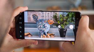Cara Membuat Video Pendek dengan Smartphone Agar Banyak yang Menonton