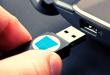 Cara Sederhana Untuk Partisi USB FlashDisk di Windows 10