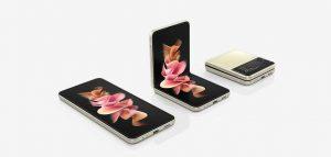 Review Samsung Galaxy Z Fold3 dan Z Flip3 dengan Layar Lipatnya yang Istimewa Macam