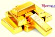 Investasi Emas, Apakah Masih Membuahkan Hasil