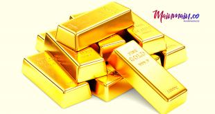 Investasi Emas, Apakah Masih Membuahkan Hasil?